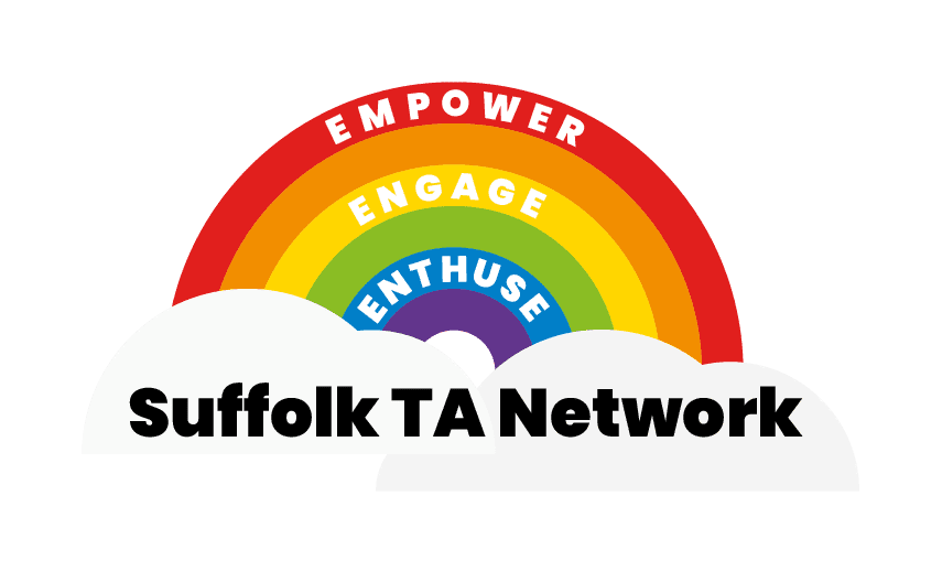 Suffolk TA Network