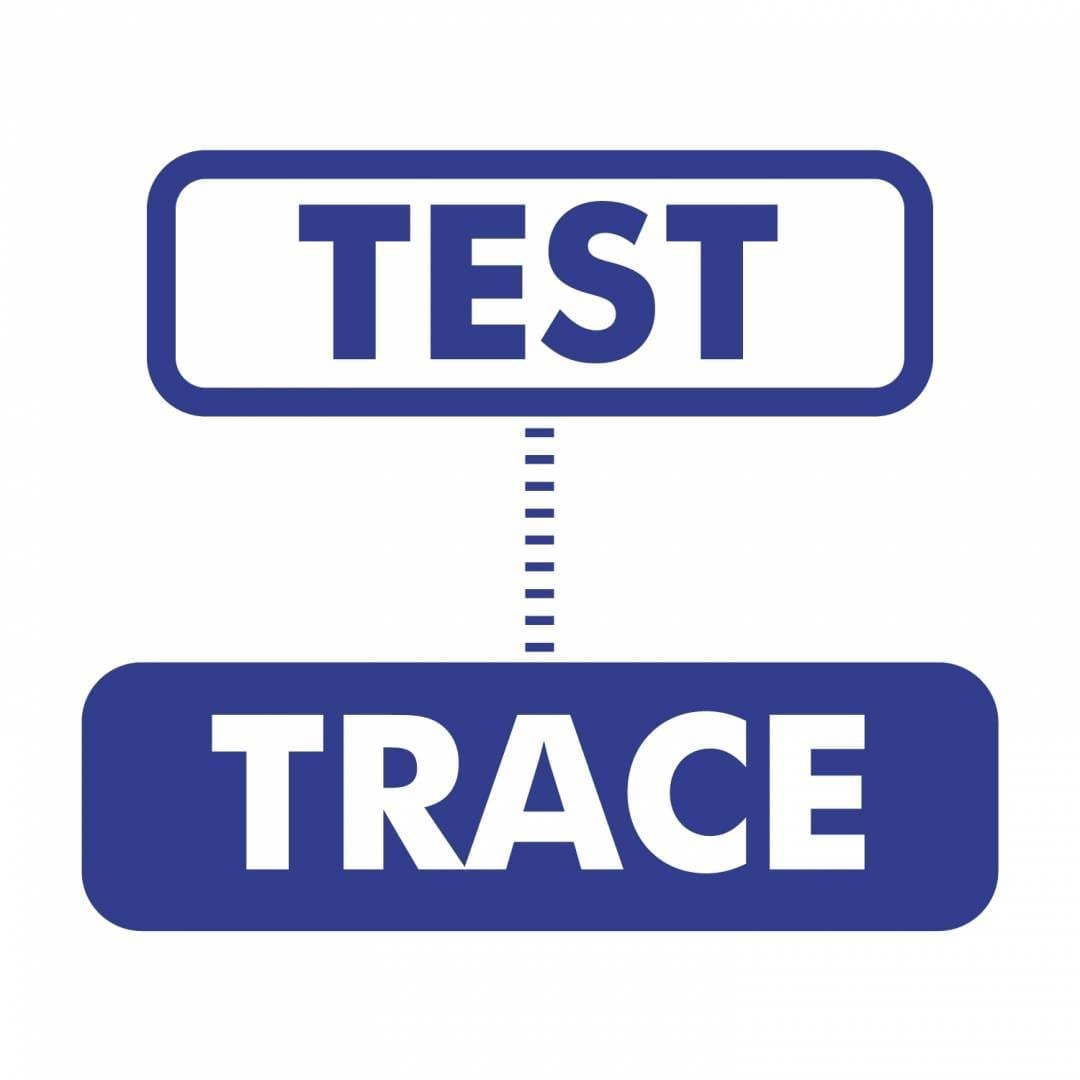 Test ... Trace