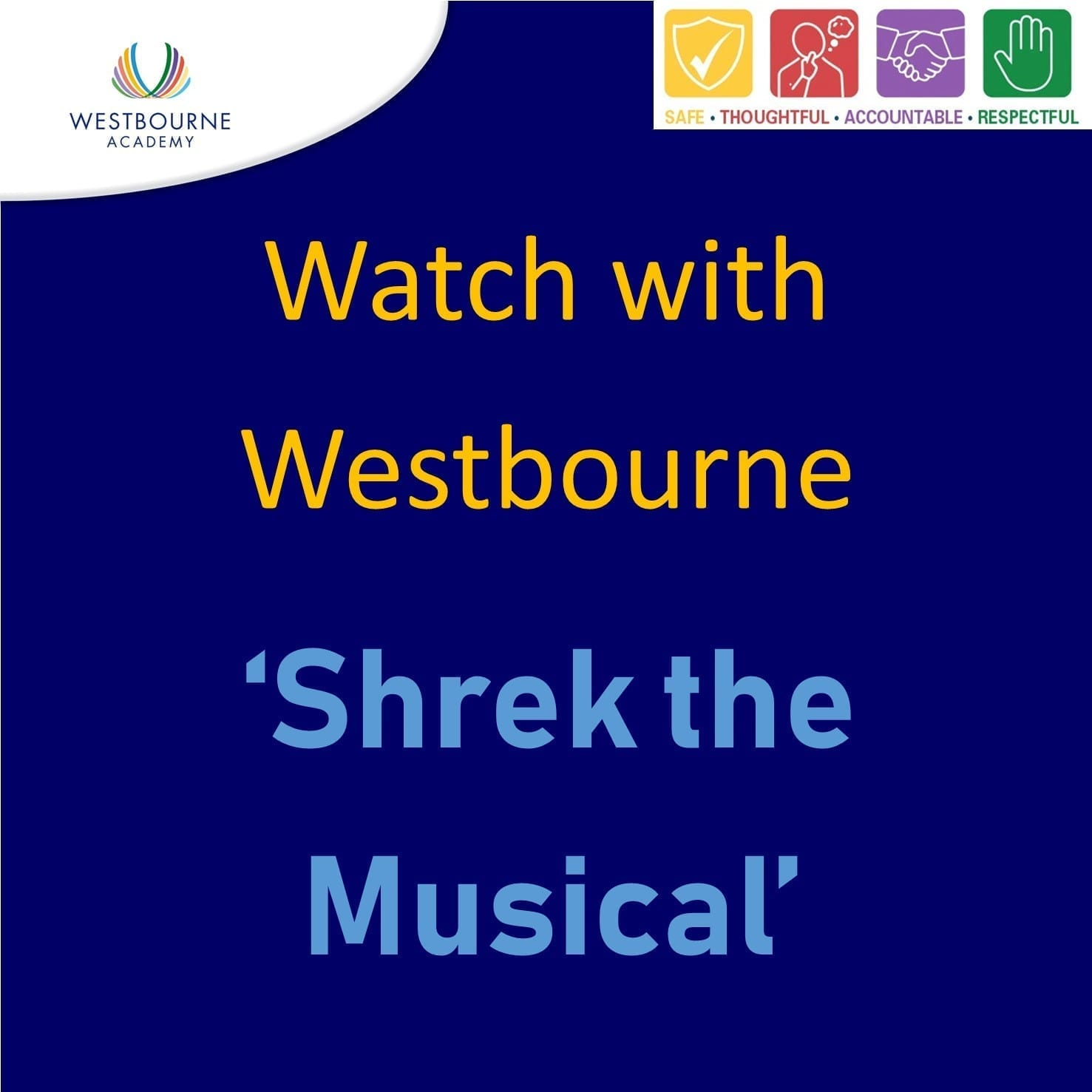 Watch the Westbourne